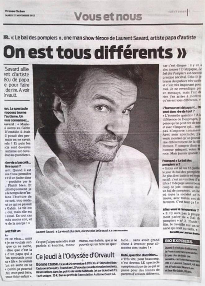 Laurent.Savard©emilie.alexandrine-.jpg