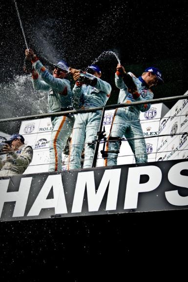 Le Mans.Serie@emilie.alexandrine_MG_1533